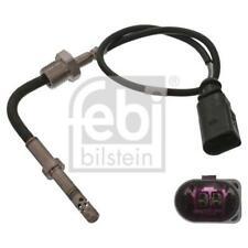 FEBI BILSTEIN 49304 Abgastemperatursensor für AUDI