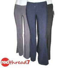 Flared Leggings Pants for Women