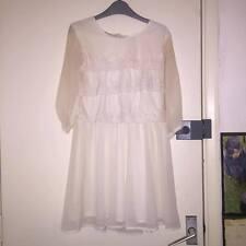 Hooch Girls Dress Age 14