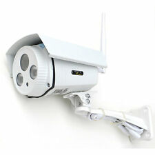 Trailer Eyes WiFi Outdoor Pasture Cam Outposter