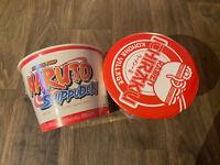Naruto Shippuden Ramen Shop Funko Mystery Box  Kakashi Chidori IN HAND SHIPS NOW