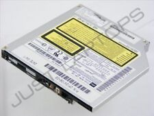 Replacement DVD-ROM Optical Drive For replacing faulty CD-ROM or DVD-ROM Drives
