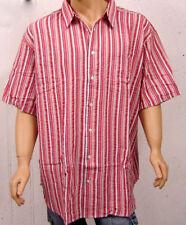 Herren-Freizeithemden & -Shirts mit Kentkragen in Plusgröße