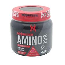 Cytosport Monster Amino 25 Servings. Free Shipping.