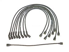 NEW Prestolite Spark Plug Wire Set 118043 Chevy Pontiac Jeep AMC V8 1960-1986
