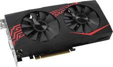 Asus 90yv09t6-m0na00 GeForce GTX 1070 GDDR5 Express