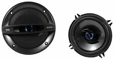 Sony XS-GT1327A 2-Way Car Speaker (pair)