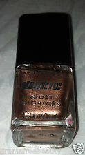 Wet n Wild Magnetic Nail Polish Color *I WONT REPEL YOU* Copper Pink Duo Shimmer