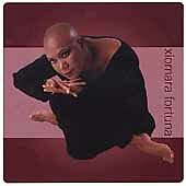 Xiomara Fortuna (CD, Apr-2001, Circular Moves)