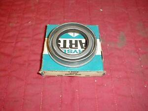 NOS MOPAR 1960-9 A BODY REAR AXLE PINION OIL SEAL