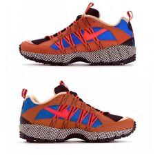 Parte superior de Malla Nike Euro Talla 41 Zapatos