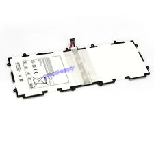 25.90Wh SP3676B1A Battery for Samsung Galaxy Tab 2 10.1 P5100 P5110 P7500 P7510
