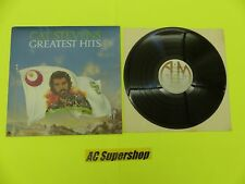 "Cat Stevens greatest hits - LP Record Vinyl Album 12"" LP Record Vinyl Album 12"""