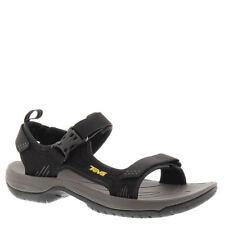 941f95c00c0 Teva Men s Holliway Sandal 10 Black Coffee 1006912 TKCF