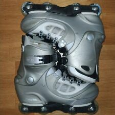 Salomon STi Pro Aggressive Inline Skates - 8.5US / 42 EU / 26.5CM