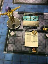 HEROCLIX  Living Tribunal #G024 colossals Avengers Infinity