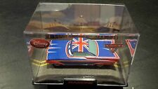 DISNEY STORE PIXAR CARS UNION JACK RAMONE SAVE 5% WORLDWIDE FAST SHIP