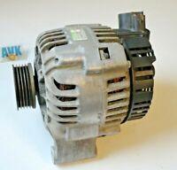BOLK Lichtmaschine//Generator 70A für CITROEN SAXO BERLINGO BOL-B051112
