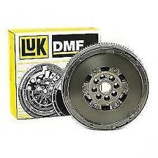 LuK Flywheel 415-0318-10