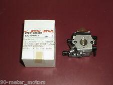 New Stihl Hedge Trimmer Pruner Wt-264 Carburetor Carb Hs 72 74 76 Hs72 Hs74 Hs76