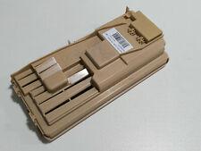 Modulo comandi per lavastoviglie C00629614 originale Indesit Hotpoint Arisotn