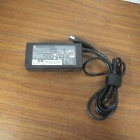 + Genuine HP Laptop Charger AC Adapter Power Supply 849650-001 PA-1650-39HE 65W