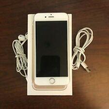 Apple iPhone 6s - 16GB - White Face Silver Back MRK2LL/A VERIZON
