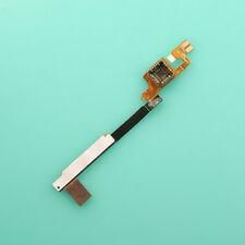 New Camera Socket Slot Flex Cable Ribbon Connector For Sony Ericsson SE W20 W20i