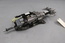 2007 BMW X5 E70 4.8i E71 X6 Electric Steering Column Shaft Power Adjust Assy