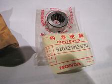 Cojinete Caja de cambios 20mm HONDA CMX 450 91022-mm2-670
