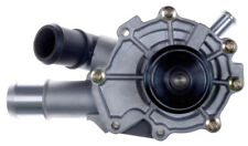 Engine Water Pump-Water Pump(Standard) GATES 43230BH