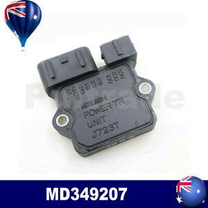Ignition Control Module For Mitsubishi 3000GT GTO Shogun Pajero Montero MD349207