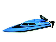 Blue Barracuda Mini Boot 2.4ghz RTR