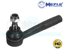 Meyle HD Heavy Duty TIE / Track Rod End ANTERIORE SINISTRA O DESTRA no. 616 020 6002 / HD