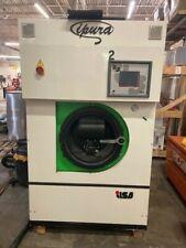 Ipura 440n Dry Cleaning Machine