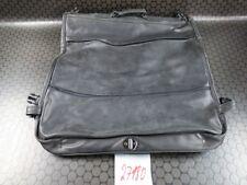 Anzugstasche Kleidertasche Kleidersack Kleiderschutz Kunstleder #27180