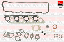 HEAD SET GASKETS FOR HYUNDAI H-1 HS1823NH PREMIUM QUALITY