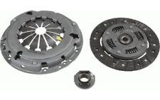 SACHS Kit de embrague 200mm Para FORD KA FIAT PUNTO ALFA ROMEO 3000 951 532