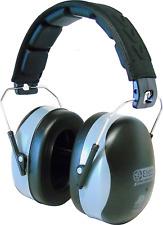 ESENO Industrial Safety Earmuff / Ear Defender for Shooting, Drumming, DIY, - 34