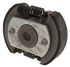 Clutch Drive Fits WACKER  BS50-2 BS60-2 BS70-2 BS500 BS600 BS700 RAMMERS