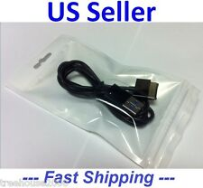 4.9 FT (150 CM) - 40Pin USB Cable for Asus Eee Pad Transformer TF101 TF201 TF300