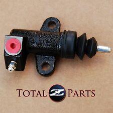 Datsun 240Z 260Z 280Z 280ZX Clutch Slave Cylinder, 73-83 *NEW, Factory Original*