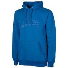 Sweats et vestes pulls à capuche Kappa pour homme