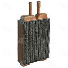 HVAC Heater Core Pro Source 98622