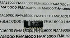 Ha12017 Circuit Intégré - Boitier Sip7 Fabricant Hitachi