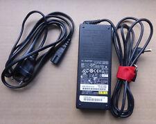 80W Fujitsu Netzteil PSU für Laptop Notebook 19V/4,22A ADP-80NB A CP410715-01