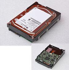 15k SAS Disco Fisso Fujitsu max3147rc SAS 147gb cad6697-b400 Hard Disc HDD mar-05