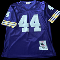 Nike Elite NFL Aaron Rodgers Green Bay Packers Jersey 913569-323 ...