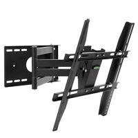 Articulating Full Motion LCD LED Plasma TV Wall Mount 26 29 37 39 40 42 47 50 55