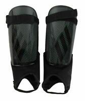 Adidas Football Shin Pads X Club Black - DY0089